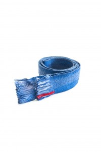 Indigo Child Belt