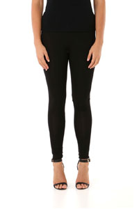 LONG MODAL LEGGING