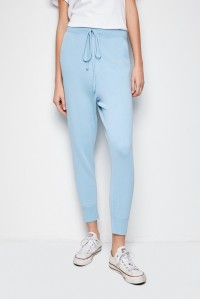 Nolan Pant Light Blue