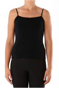 SLIM FIT CAMI
