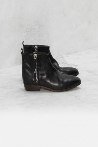 Boots Viand