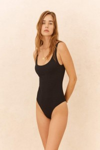 Ra Thea Classic Scoop One Piece