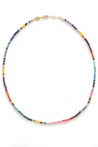 Back to Baja Necklace