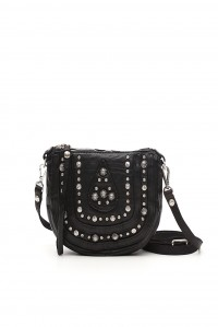 Pouchette Bag Black