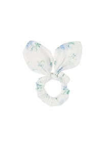 Gibson Girls Scrunchie