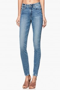 Hoxton High Rise Skinny Rissy