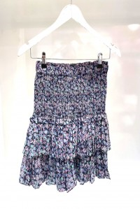 Naomi Skirt Multicolour