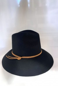 Kinly Hat