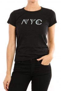 The New York Tee