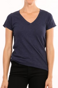 Velvet Original Jillian Tee