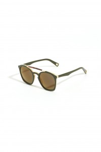 Shady Ships Sunglasses Orchard