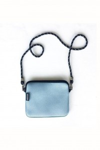 Pixie Bag Pale Blue