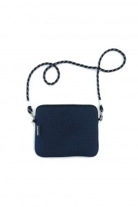 Pixie Bag Navy