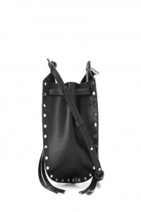 Radji Mini Bucket Bag