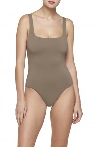 Margot One Piece