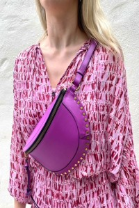 Skano Bag Purple