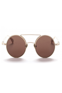 Chico Monaco Sunglasses