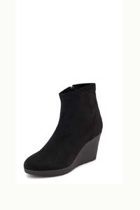 Milano Wedge Shoe