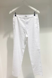 Candy Cotton Linen Pant